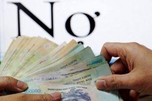 Yên Bái: Một cá nhân nợ hơn 37 tỷ đồng tiền sử dụng đất thông qua đấu giá