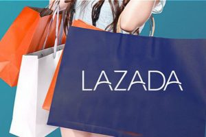 Lazada 'bắt tay' Mastercard phát triển hệ sinh thái thương mại điện tử tại Đông Nam Á