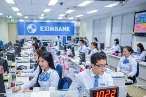 Eximbank mới chỉ thu hồi 20/81 tỷ đồng chi thừa thù lao cho lãnh đạo