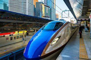 Dự án đường sắt cao tốc Bắc – Nam: Cân nhắc hiệu quả đầu tư