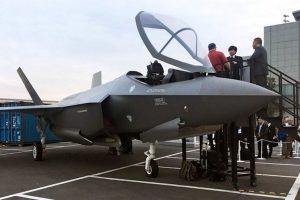 Quyết tâm mua S-400 của Nga, Thổ Nhĩ Kỳ nhận 'đòn đau' từ Mỹ