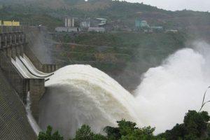 Thủy điện Gia Lai – GHC đặt kế hoạch lợi nhuận đi ngang trong khi Thủy điện Sê San 4A đặt mục tiêu lãi giảm 22% so với năm 2018