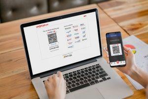 Hai quốc gia dẫn đầu xu thế thanh toán điện tử khu vực Đông Nam Á