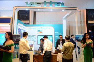 Nikkei đã rút lại thông tin sai về mạng 4G của Viettel