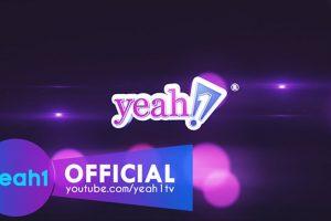 YouTube gia hạn thỏa thuận lưu trữ nội dung với Yeah1 thêm 2 tuần