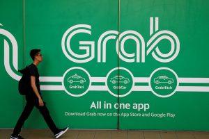 """Kỳ 1: Grab """"bành trướng"""" chóng mặt tại Việt Nam: Vận tải chỉ là bước đệm?"""