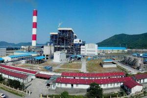 Phó Thủ tướng yêu cầu rà soát chính sách ưu đãi thuế đối với dự án của Formosa