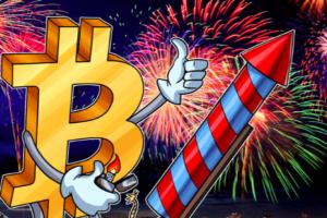 Giá tiền ảo hôm nay (9/5): Bitcoin đã chạm 6.000 USD, điều này có ý nghĩa gì?