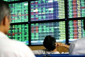 Nhận định tuần giao dịch 26/8-30/8: Thị trường chứng khoán có thể giằng co và chịu áp lực điều chỉnh