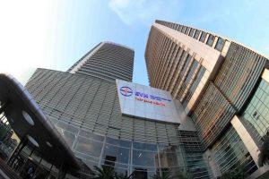 EVN muốn thoái sạch vốn tại TV3, giá khởi điểm 76.700 đồng/cổ phiếu