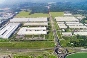 """Sau """"giải cứu"""" Bầu Đức, Thaco tính làm dự án nông lâm nghiệp 2.000 tỷ đồng"""