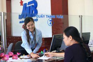 Khoản nợ của Nhật Cường Mobile tại MB có thu hồi được không?