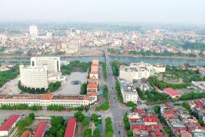 Quảng Ninh: Nghiên cứu, đề xuất thực hiện 9 dự án tại các khu kinh tế cửa khẩu