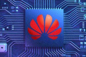 Huawei vẫn có thể sản xuất chip xử lý mới trên kiến trúc ARM