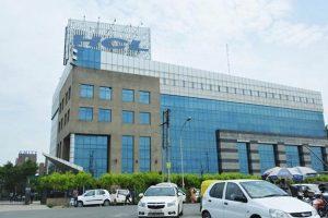 Công ty IT lớn nhất Ấn Độ muốn rót 650 triệu USD lập trung tâm công nghệ tại TP. HCM