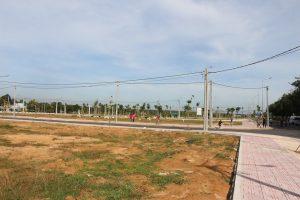 """Địa ốc Alibaba lại """"nói khoác"""" ở Xuân Lộc – Đồng Nai"""