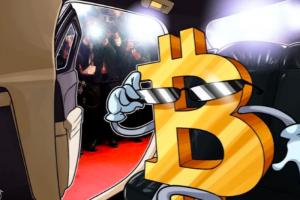 Giá tiền ảo hôm nay (14/5): Lý giải nguyên nhân Bitcoin chạm mốc 8.000 USD