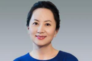 Huawei ra thông cáo chính thức về CFO bà Mạnh Vãn Châu