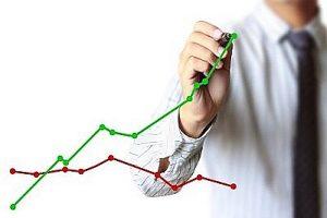 Chứng khoán phiên sáng 22/5: VN-Index lấy lại mốc 990 điểm