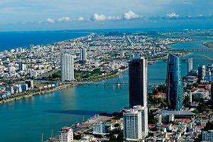 Đà Nẵng: 40 công trình nhà hàng không phép, sai phép tại quận Sơn Trà