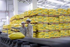 Đạm Phú Mỹ tiết giảm mạnh chi phí trong quý I/2019