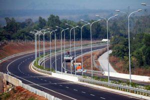 Vì sao doanh nghiệp trong nước e dè với cao tốc Bắc – Nam?