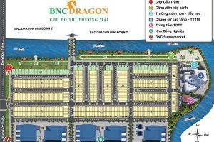 """""""Hô biến"""" hàng chục nghìn mét vuông đất trong KCN Cầu Tràm thành Khu đô thị thương mại"""