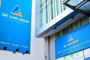 Đất Xanh Group (DXG) sắp phát hành hơn 170 triệu cổ phiếu, nâng VĐL lên 5.200 tỉ đồng