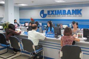 Hy vọng tín hiệu tốt lành sẽ đến với Eximbank