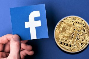 Facebook sẽ ra mắt tiền điện tử cạnh tranh với ngân hàng?