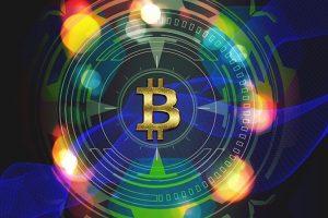 Giá Bitcoin ngày 16/5: Vượt mốc 8100 USD/BTC