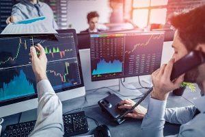 Ngày 8/5: Khối ngoại tiếp tục bán ròng 81 tỉ đồng trong phiên VN-Index mất hơn 6 điểm