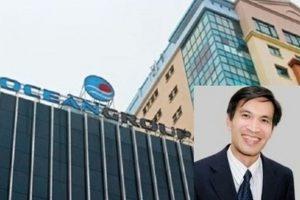 Ông Mai Hữu Đạt giữ ghế Chủ tịch HĐQT Ocean Group