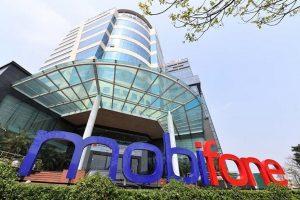 Chia tay AVG, tiền gửi ngân hàng của Mobifone tăng vọt lên gần 15.000 tỷ đồng