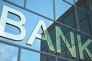 Gỡ rối sở hữu chéo ngân hàng đã đi đến đâu?