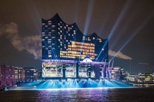 Sở KH & ĐT TP. HCM: Việc xây dựng Nhà hát 1.500 tỷ ở Thủ Thiêm là cần thiết và cấp bách