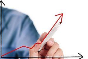 Nhận định chứng khoán ngày 16/5: Có thể bước vào đợt sóng tăng mới