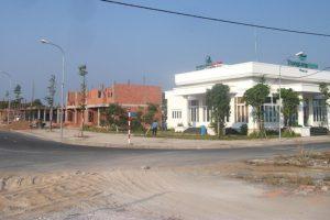 Đồng Nai: Thật giả cơn sốt đất Nhơn Trạch – Long Thành