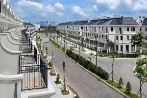 Novaland thu 578 tỷ đồng lợi nhuận quý I, 7 dự án tại Phú Nhuận sáng cửa triển khai
