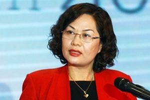 Phó Thống đốc lý giải vì sao NHNN hút tiền thông qua phát hành tín phiếu dù tốn kém