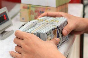 SSI: Rủi ro với tỷ giá USD/VND đang gia tăng