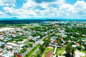 Kiểm toán Nhà nước chỉ ra loạt sai phạm đất đai tại Quảng Nam