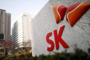 SK Group chính thức trở thành cổ đông lớn thứ 3 của Vingroup