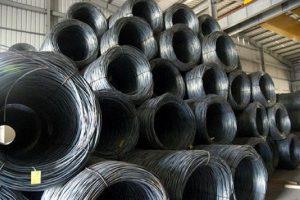 Thép cuộn, thép dây nhập khẩu chính thức bị áp thuế gần 11%