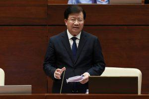 Sẽ giám sát chặt việc mua bán nhà đất đối với người nước ngoài