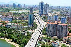 Hà Nội đã phê duyệt 57/68 đồ án quy hoạch kể từ đầu năm