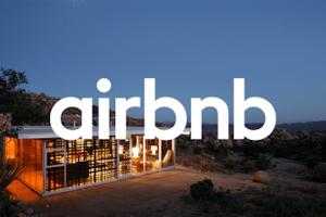 Nguy cơ tiềm ẩn từ Airbnb