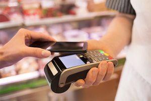 Thanh toán qua ví điện tử còn nhiều lỗ hổng