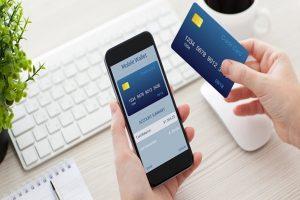 Lý do ví điện tử chỉ được giao dịch 20 triệu đồng/ngày là gì?