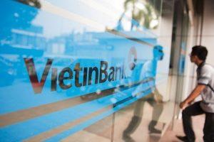 VietinBank sắp phát hành 10.000 tỷ đồng trái phiếu
